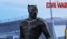 marvel-captain-america-civil-war-black-panther-sixth-scale-hot-toys-902701-01-1