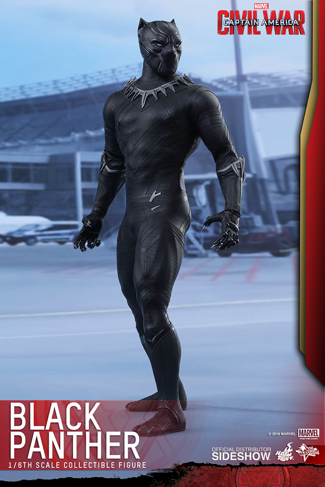 marvel-captain-america-civil-war-black-panther-sixth-scale-hot-toys-902701-01