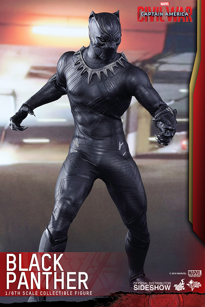 marvel-captain-america-civil-war-black-panther-sixth-scale-hot-toys-902701-02