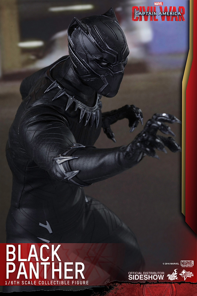 marvel-captain-america-civil-war-black-panther-sixth-scale-hot-toys-902701-07