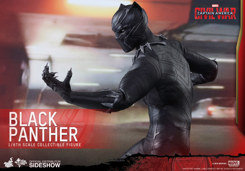 marvel-captain-america-civil-war-black-panther-sixth-scale-hot-toys-902701-11