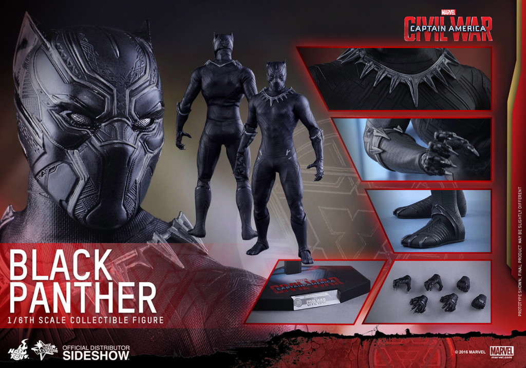 marvel-captain-america-civil-war-black-panther-sixth-scale-hot-toys-902701-16