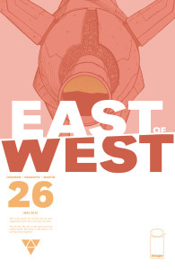 east of west 26