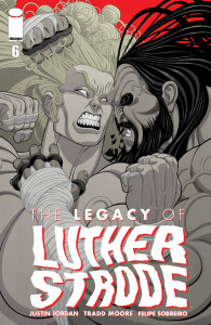 legacy of luther 6