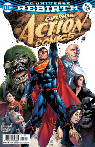 Action-Comics-957-Superman-DC-Rebirth-spoilers-preview-1