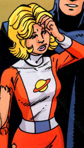 Saturn_Girl_SBG_001