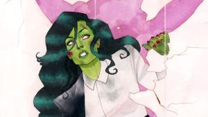 She-Hulk 537bc2bdb3c39