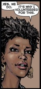 Etta_Candy_Prime_Earth_0002