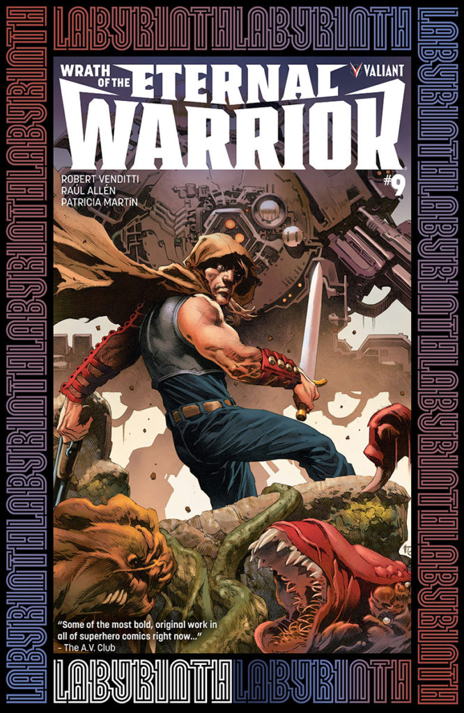 WRATH_009_COVER-C_GIORELLO