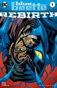 Blue_Beetle_Rebirth_1_cover