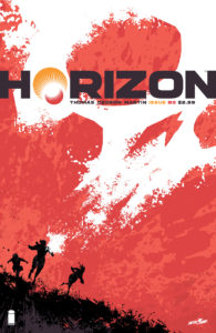 Horizon-2-Cover