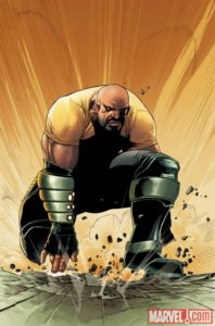 luke_cage_earth-616_0001