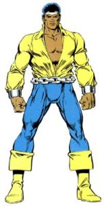luke_cage_earth-616_001