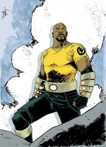 luke_cage_earth-616_0033