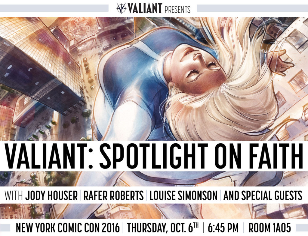 nycc_001_spotlight-on-faith