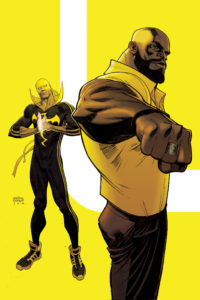 power_man_and_iron_fist_vol_3_6_mighty_men_of_marvel_variant_textless
