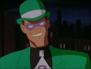 the-riddler-batman-the-animated-series