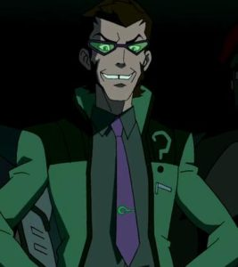 the_riddler_young_justice