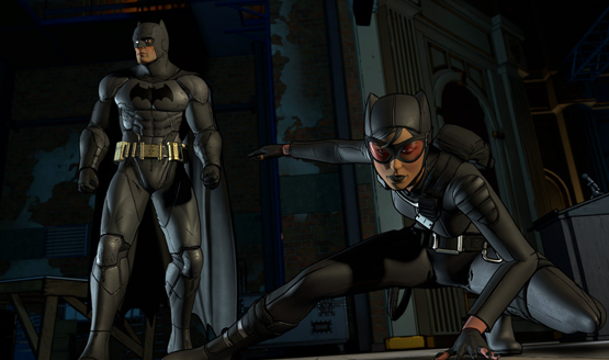 batman-the-telltale-series-episode-2-children-of-arkham-review-3-555x328
