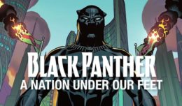 blackpanther-social_8