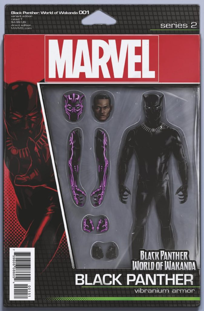 black_panther_world_of_wakanda_1_christopher_action_figure_variant