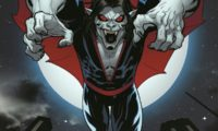 morbius_the_living_vampire_vol_2_1_ed_mcguinness_variant-1