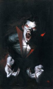 morbius_the_living_vampire_vol_2_1_textless