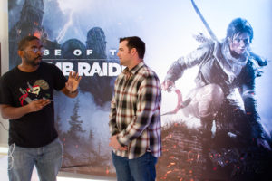 square-enix-tomb-raider-interview-2
