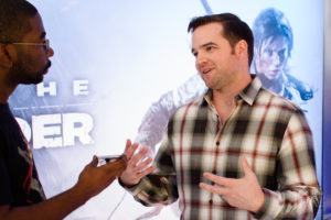 square-enix-tomb-raider-interview-4