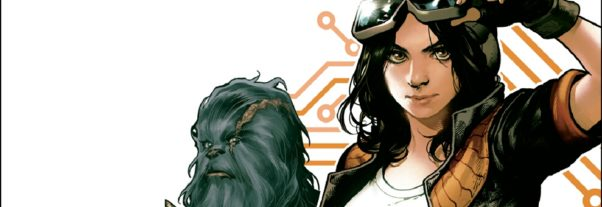 star_wars_doctor_aphra_1_cover-1