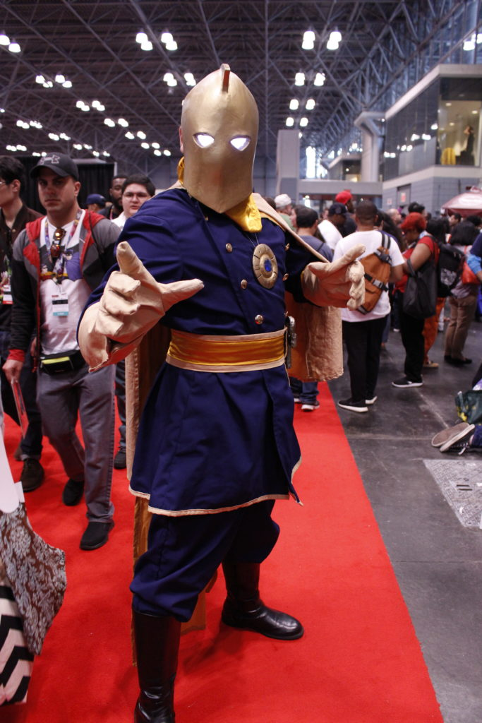 day-2-earth-20-dr-fate-jpg