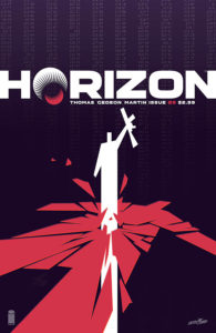 horizon05_cover