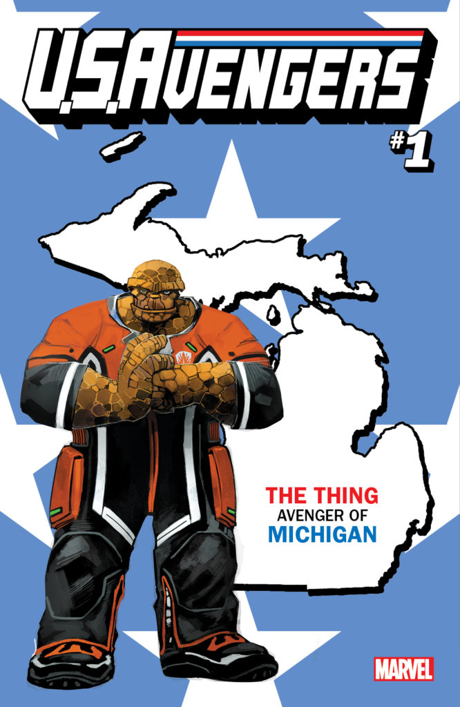 u-s-avengers001_statevariant_michigan