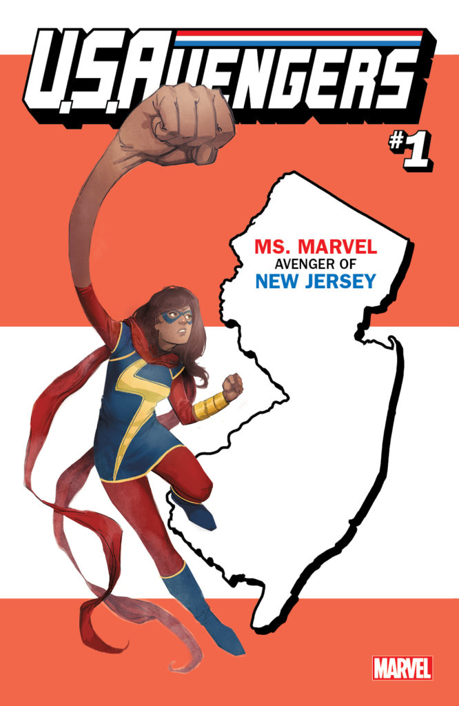 u-s-avengers001_statevariant_newjersey