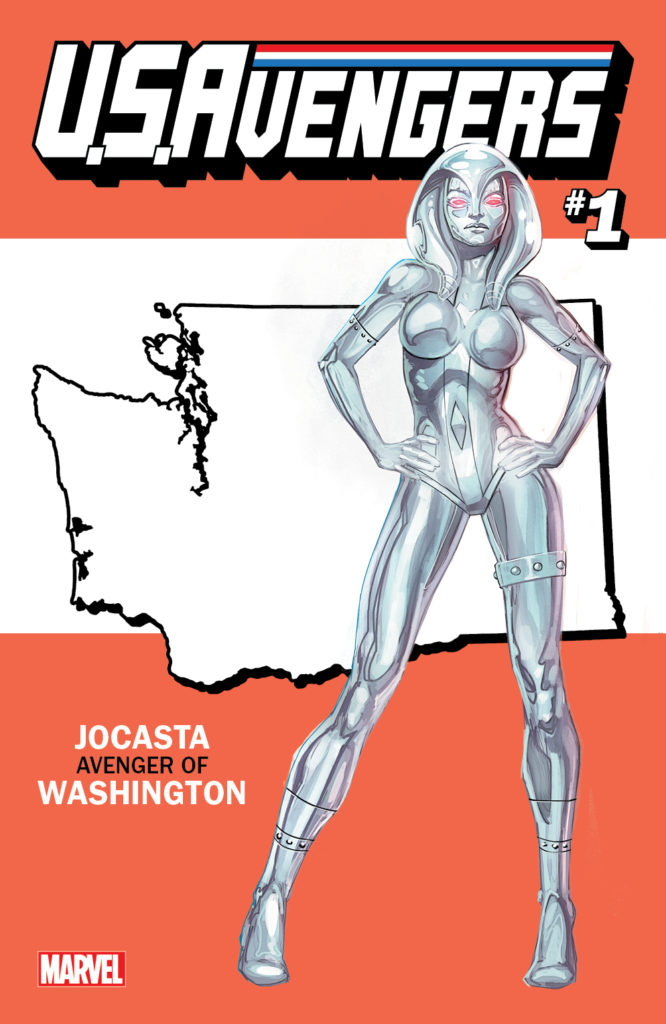 u-s-avengers001_statevariant_washington