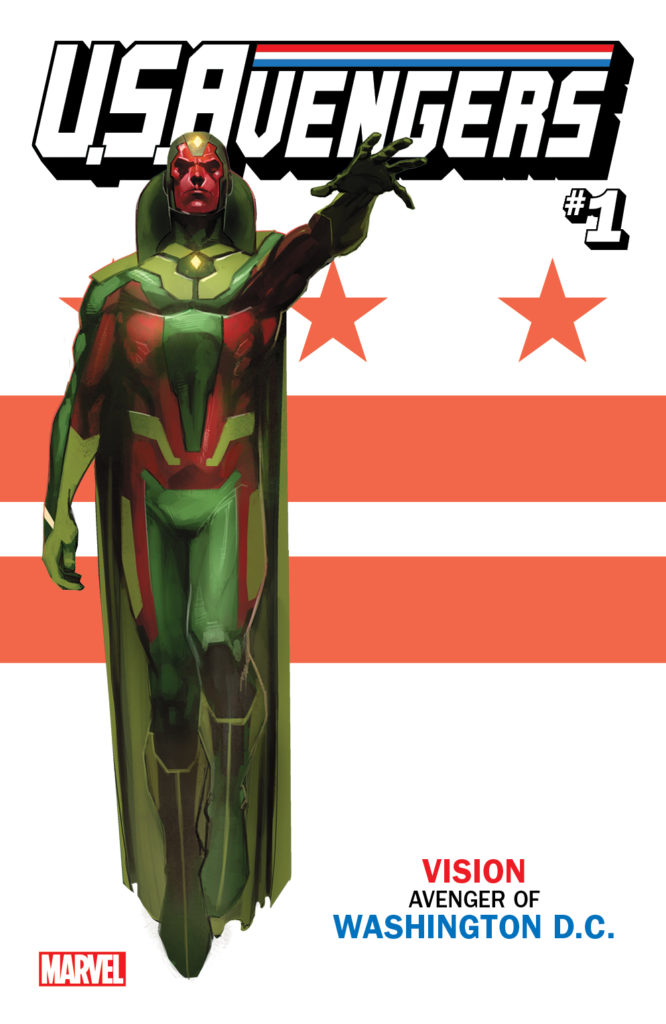 u-s-avengers001_statevariant_washingtondc