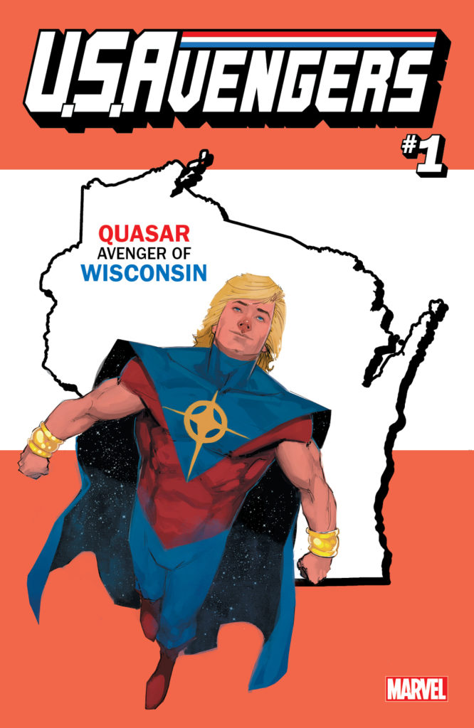 u-s-avengers001_statevariant_wisconsin