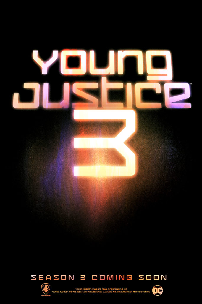 yj_s3_poster