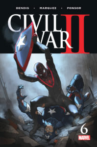 civil-war-6