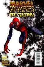942412-marvel_zombies_return__1__of_5____page_1_medium