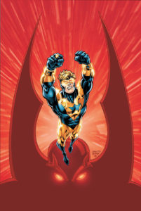 Booster_Gold_24