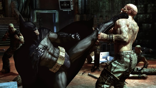 Free-Batman-Arkham-Asylum-DLC-Coming-September-17