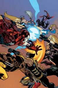 New_Avengers_56