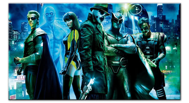 Watchmen-movie-banner-44X24