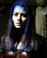 Illyria (reincarnated)