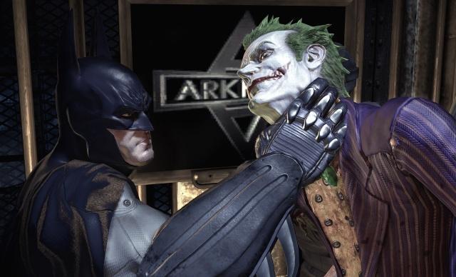 batman-arkham-asylum-20090129054204704_640w