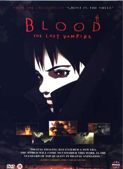 bbw_blood