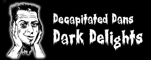 deacpitateddan