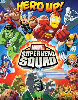 nickelodeon-nick-uk-marvel-super-hero-squad