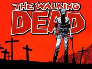 red-walking-dead